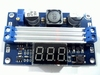 DC-DC step up module 3V-35V naar 3,5V-35V 100 Watt