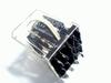 Relais Matsushita HP3-DC 48 Volt 3PDT - 3 polig