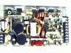 Power supply Artesyn NFS200-7602 300 WATT DC