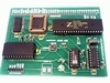 Z80 Retrocomputer buiding kit