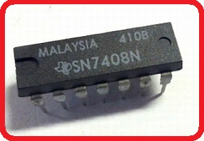bridge rectifiers, diodes