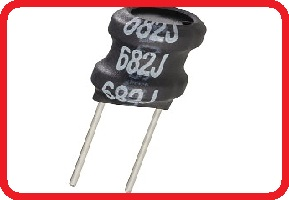 Voltage regulators, electronic parts