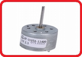 potentiometers, instelpotmeters, trimmers electronica onderdelen