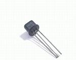 2S transistoren