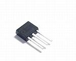 AP transistoren