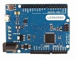 Arduino compatibel boards