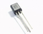 BS-BT transistors