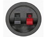 Luidspreker connectors