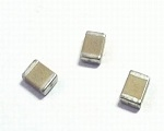 SMD 1812 Ceramic capacitors
