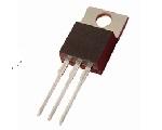 TIC transistoren